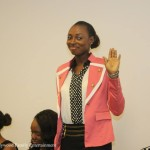 Guinean Girls and Women Empowerment & Leadership Conference 213