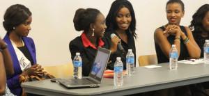 Guinean Women Development Foundation