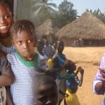 GuineanWomenDevelopmentFoundation